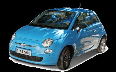 car-1685309-min