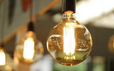 eficiencia energetica-min
