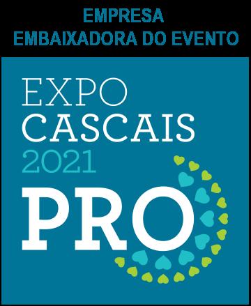 EXPOCASCAIS 2021